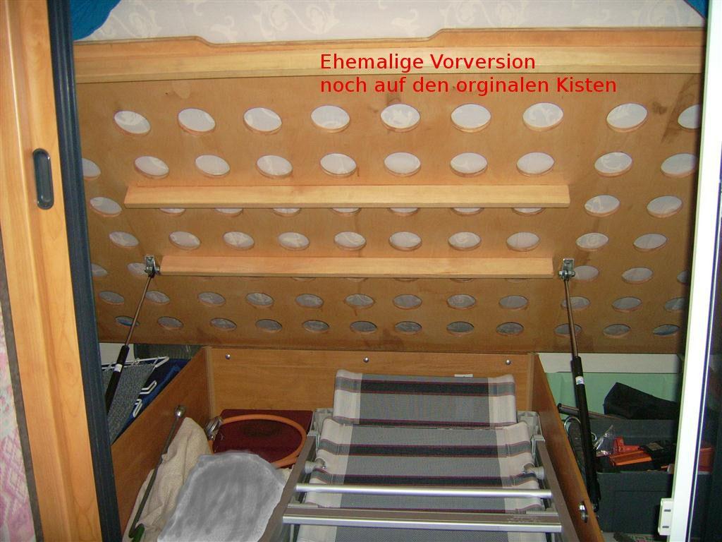 Etagenbett In Wohnwagen Einbauen : Umbau bugsitzgruppe zum festbett mit viel stauraum wohnwagen