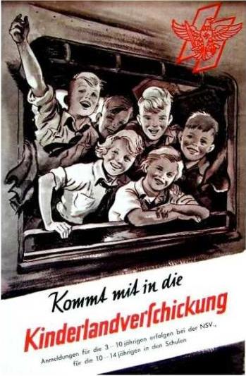 Tagebuch aus einem KLV-Lager - Schweinfurtführer - Ein Führer durch  Schweinfurt und seine Geschichte