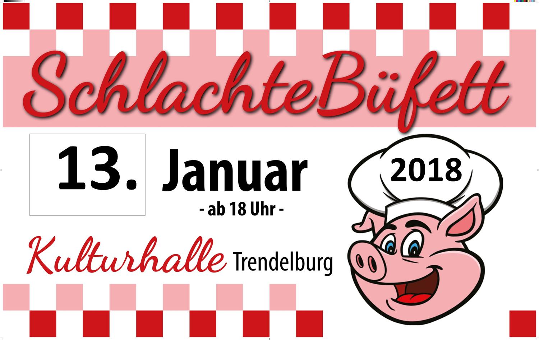 vergangene Veranstaltungen - Kulturgemeinschaft Trendelburg ...