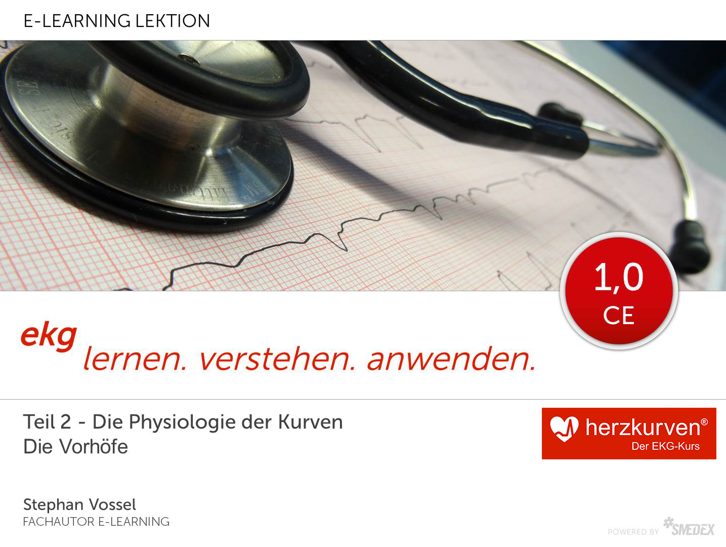 Großzügig Vorhöfe Fotos - Anatomie Ideen - finotti.info