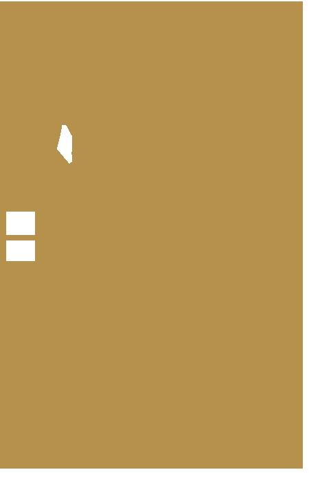 Figurengrosse Bestimmen Montafoner Schnitzstube