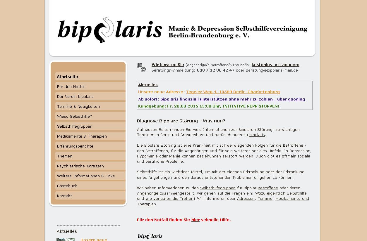 Dating-Website Wordpress-Themen