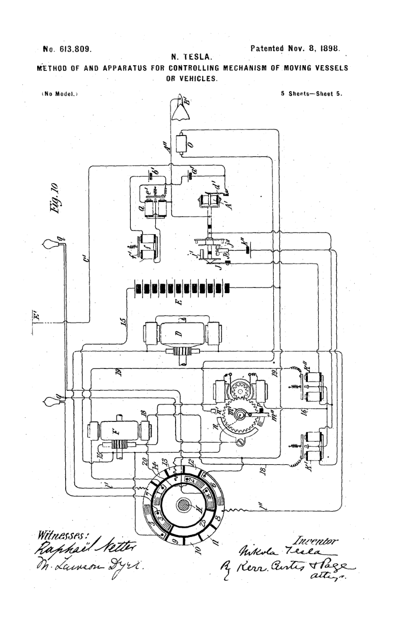 Schematic Diagram Of Disk Dynamo Telautomatics Open Tesla Research Gear Electrical Contacts