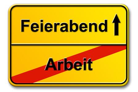 Anrufbeantworter Und Voicemail Systeme Auerswald Center Munchen