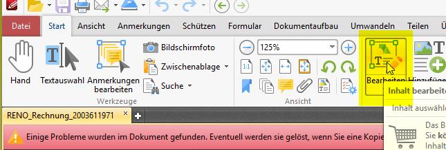 Pdf Xchange Editor Kostenlos Pdfs Verändern Das Kwoxt