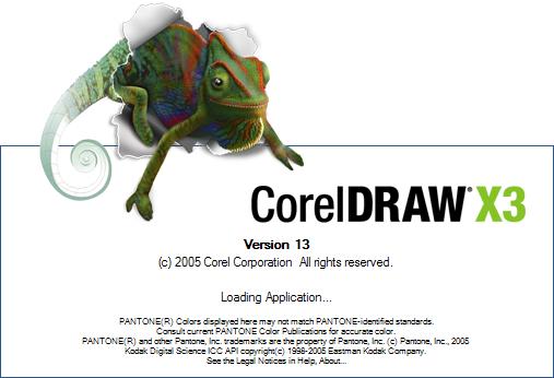 corel draw 10 скачать бесплатно русская версия