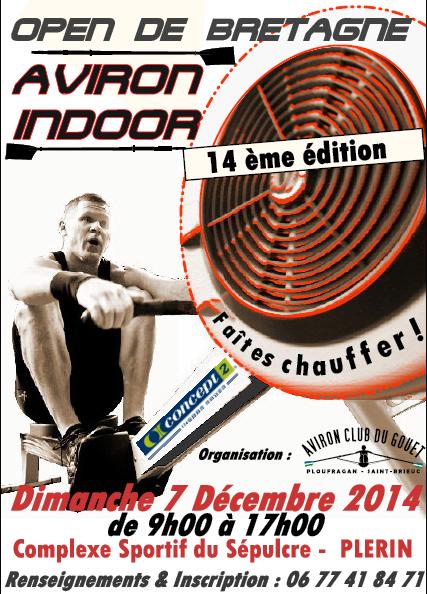 2014 - Site de l office du sport de la ville de saint-brieuc a68435a38c8