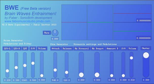 Plugins VST - AU - Electronic Music Producer fabiomusicstudio
