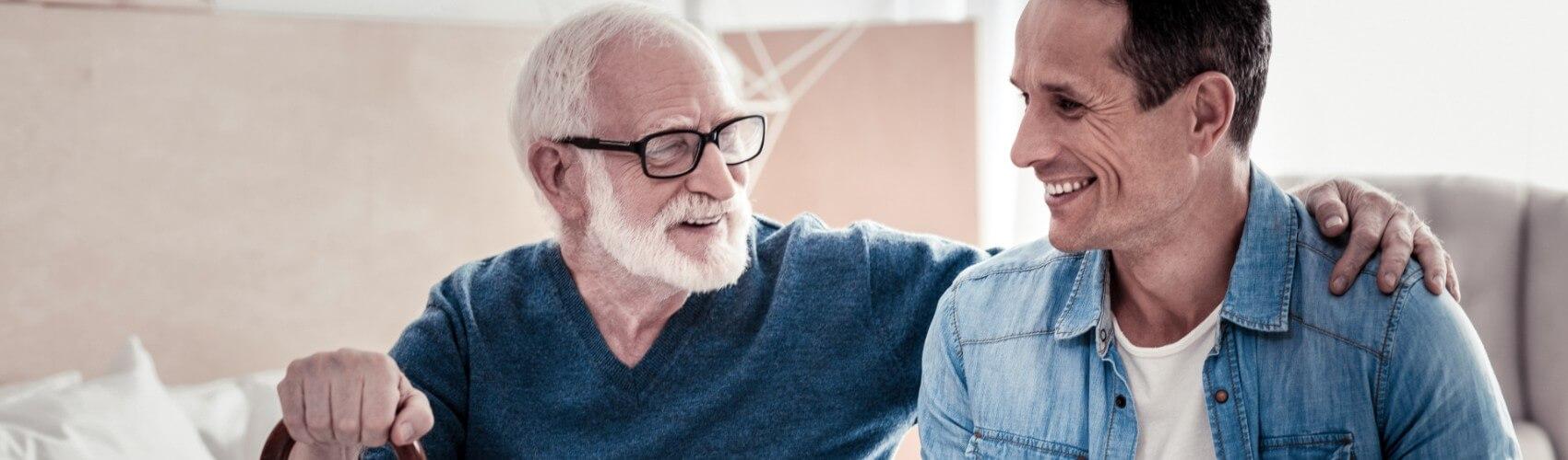 Die FinanzSchneiderei hilft Ihnen dabei die passende Altervorsorge für Ihre Bedürfnisse zu finden - egal ob Sie Ihr geld in Fonds stecken möchten oder eine Riester-rente abschließen möchten