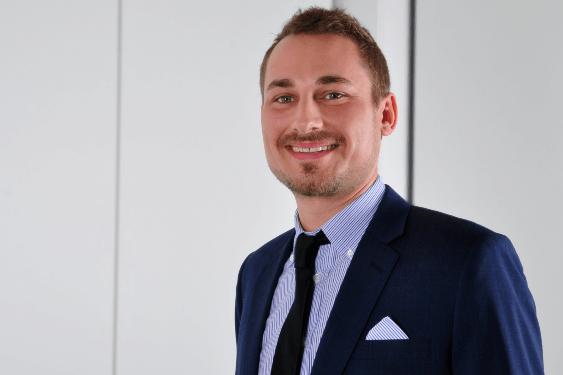 Versicherungsagentur Moritz Werkmeister in Kempten