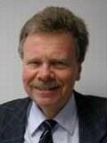 Stadtrat a.D. Dr. Dierk Molter
