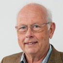 Dr. med. Hans Joachim Landzettel