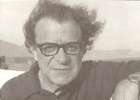 Kurt H. Wolff