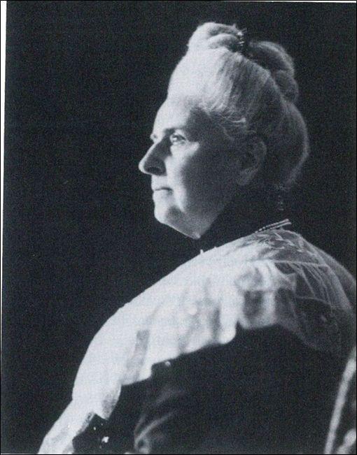 Ottos 2.Frau, LLilli Wolfskehl, geb. Schulz, Musikerin, Pianistin