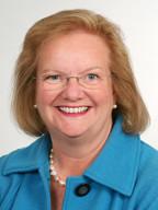 Irmgard Klaff-Isselmann, MdL