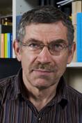Prof. Dr. Friedrich Battenberg