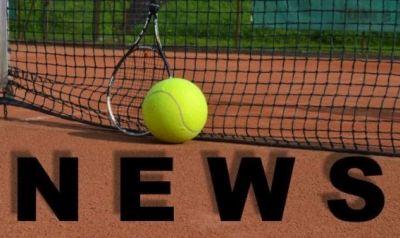Tennisplatz SKG Stockstadt