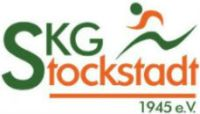 SKG Stockstadt e.V.