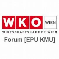 WKO Forum EPU KMU