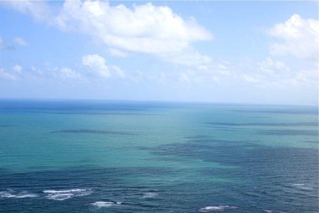 mehr Karibik