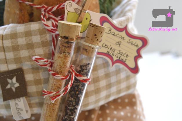 brot und salz geschenk,einzugsgeschenk,nachbarn,lebenslustig,utensilo nähen,brotkörbchen nähen,diy,handmade,#nähen