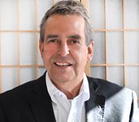 Geschäftsleitung  Jörg Marner