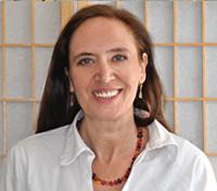 Sales Assistant  Susanne Filipovic