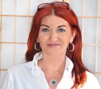 Custumer Care  Susanne Wulf