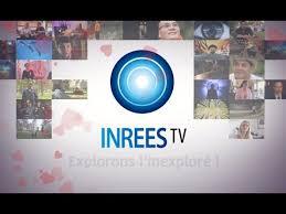 INRESS TV Destins Croisés J'ai trouvé le bonheur en aidant les autres