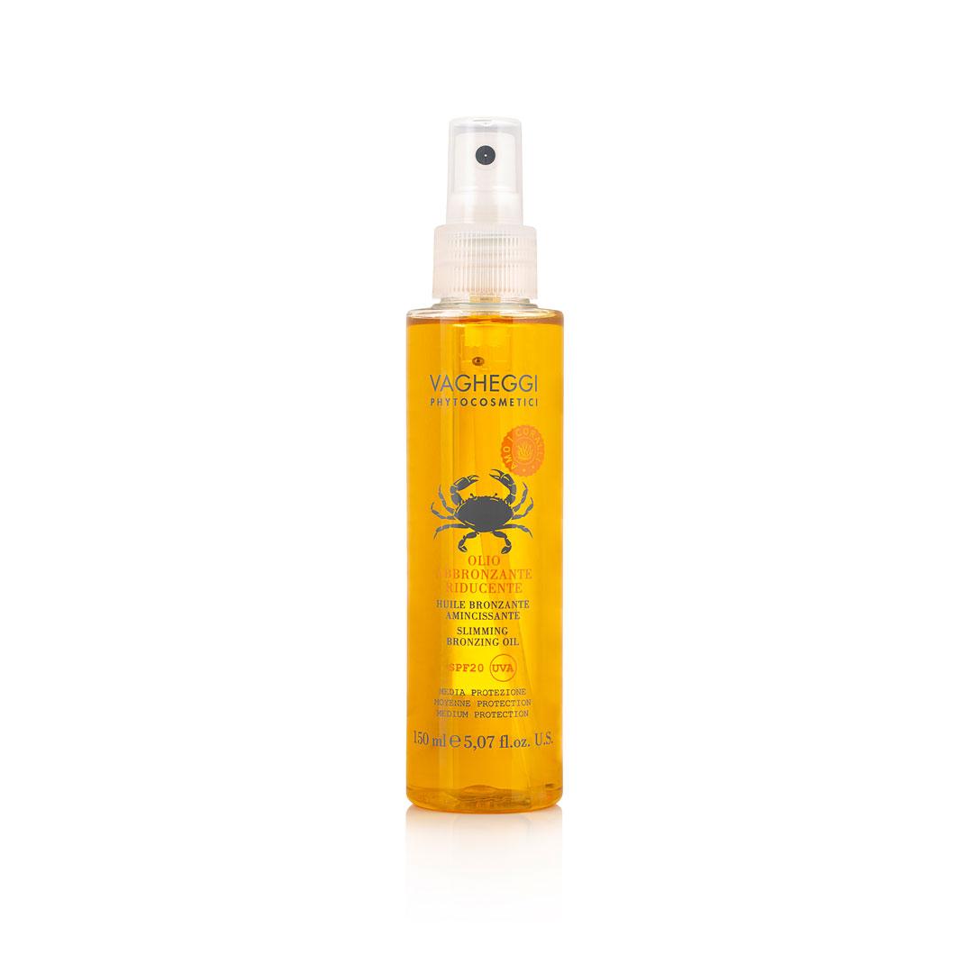 Sonnenöl mit Kokosduft Bestellung: shop@haiwork-makeup.at