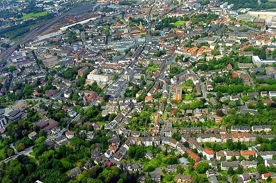 Stadt Witten