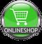 Online-Shop www.zaloevera.ch