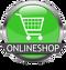 Leere Sprayflasche für Aloe MPD 2x ultra