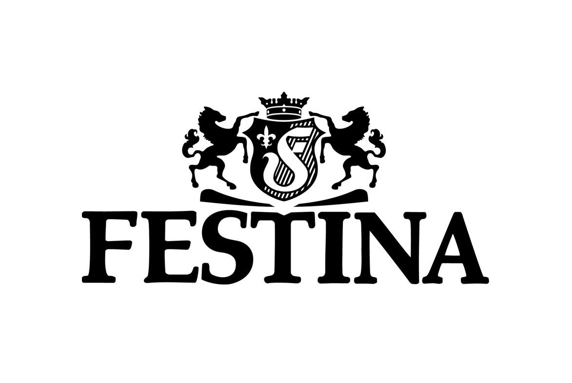 festina - uhren