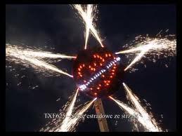 Feuerwerk kaufen - PyroSky