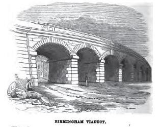 Image from Osborne's Guide to the Grand Junction Railway 1838, a work in the public domain.