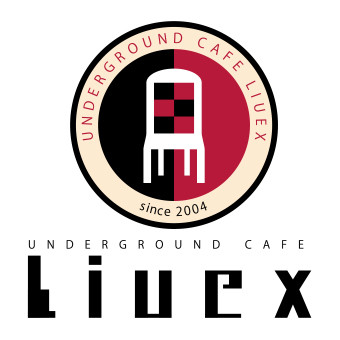 UNDERGROUND CAFE Liuex