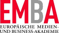 EMBA Europäische Medien- und Buisness Akademie