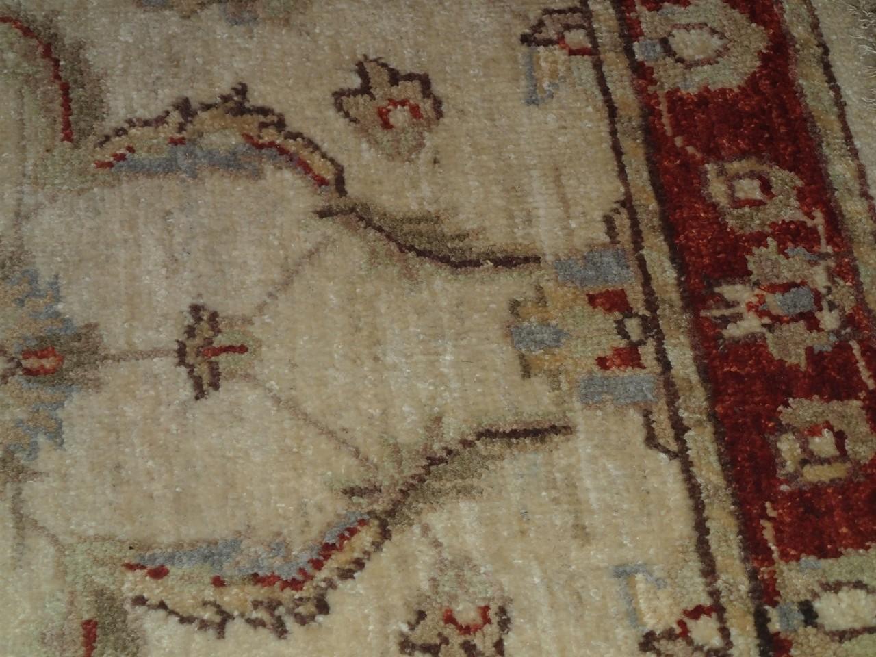 die teppich pflege ankauf gebrauchter handgekn pfter teppiche antiker perser und orientteppiche. Black Bedroom Furniture Sets. Home Design Ideas