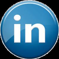 zysset auf LinkedIn