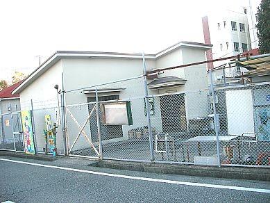 団ハウス 1