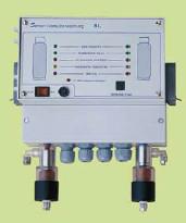 TKA Sensorcontroller SE