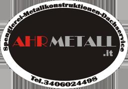 Ahrmetall