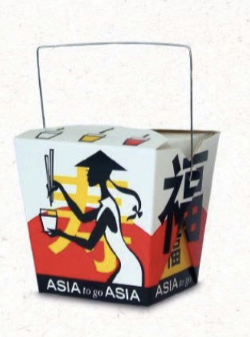 Asiabox