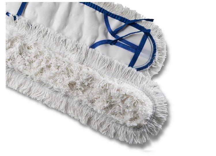 Baumwollmopp Überlänge