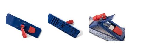 Magnet Mopphalter 40cm oder 50cm