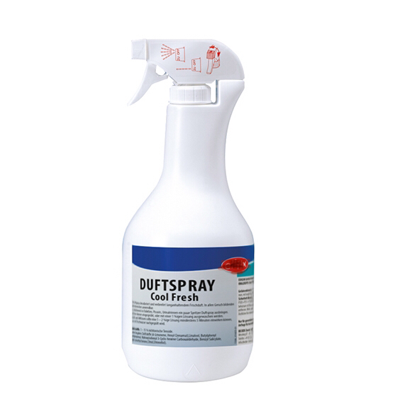 Duftspray 1000ml