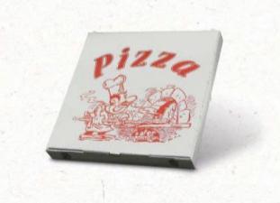 Pozzakarton