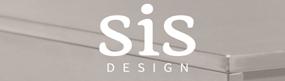 sis- Design