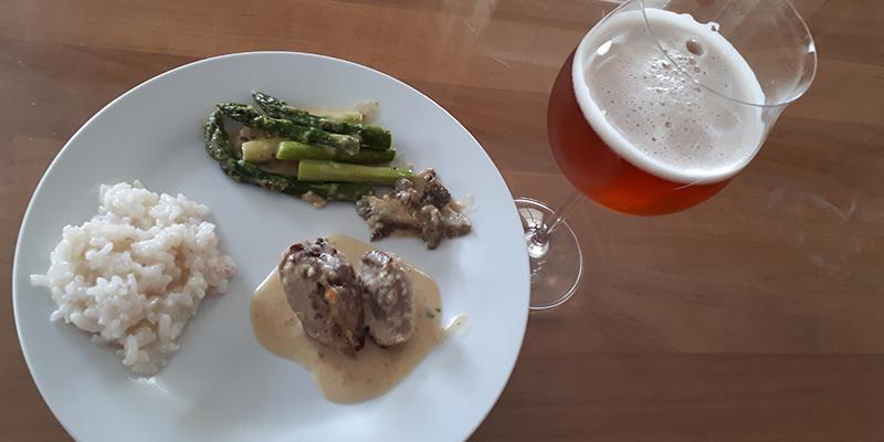 Bio Wildfleisch aus Prambachkirchen, Bezirk Eferding (Oberösterreich) - Markus und Bernadette Watzenböck - Produkte und Preise 5